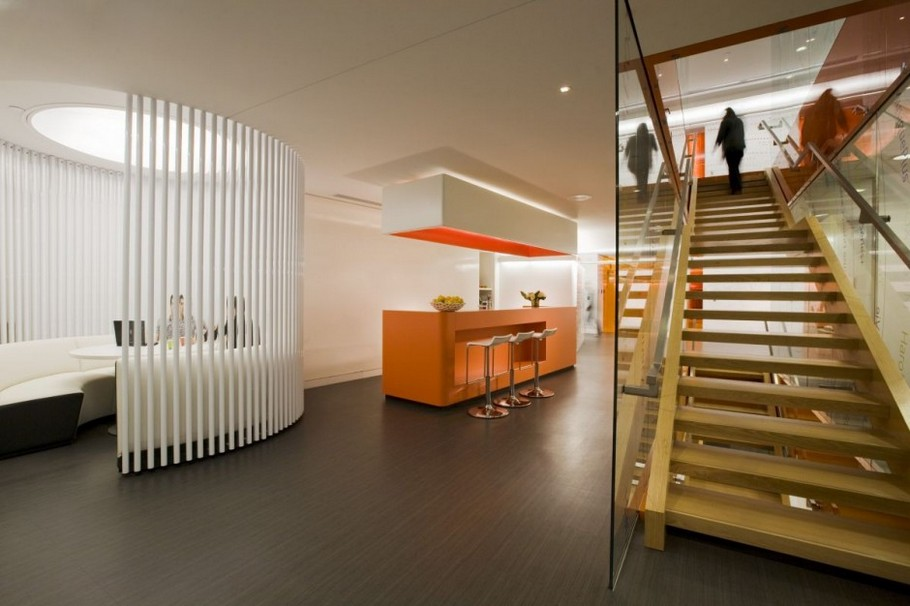 inspiratie kleur interieurinbedrijf interieur