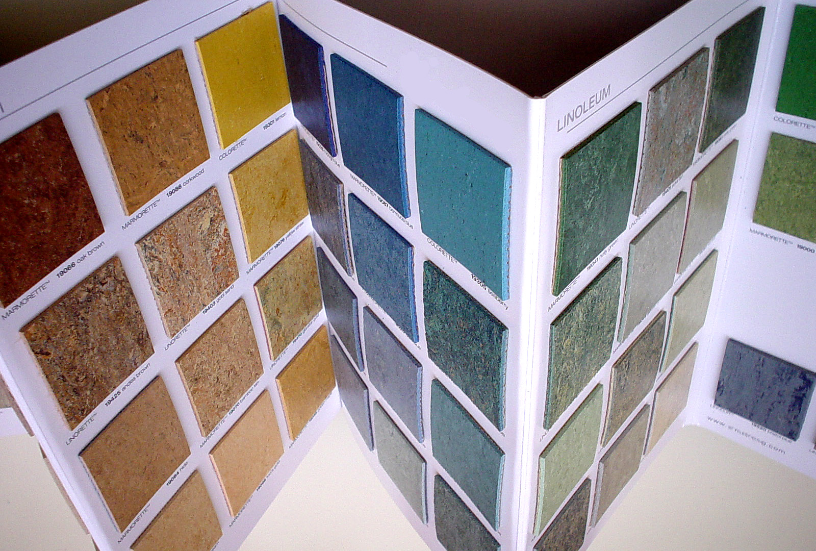 Inspiratie kleur interieurinbedrijf interieur for Interieur kleur