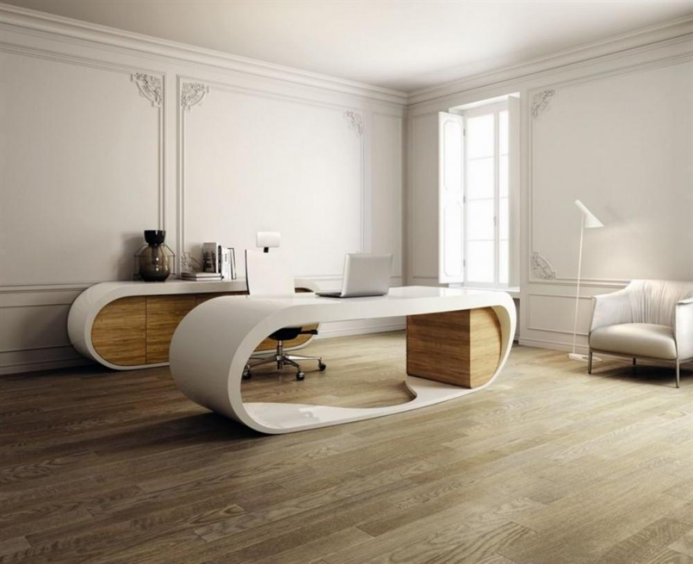 Florence Design Academy Master of Interior Design in Italy